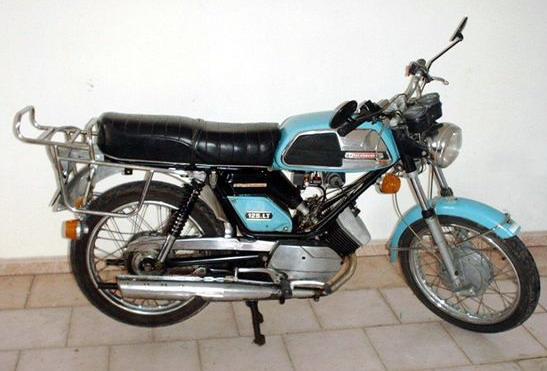 http://www.motobecane-passion.fr/LT2%20bleu.jpg