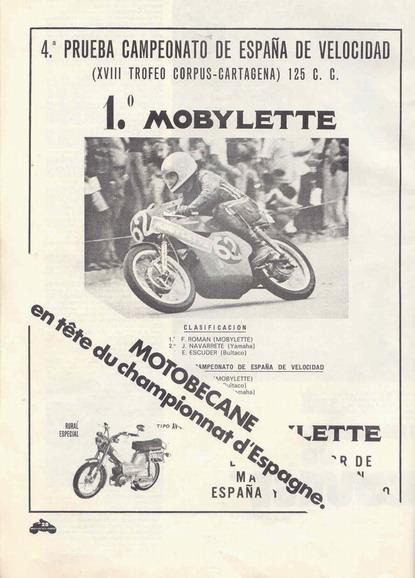 ¿Mobylette 125 de competición? M%20Info%203